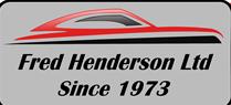 Fred Henderson Ltd