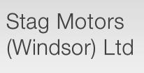 Stag Motors (Windsor) Ltd