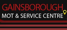 Gainsborough Mot And Service Centre