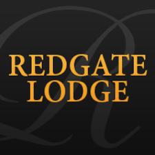 Redgate Lodge Service Centre