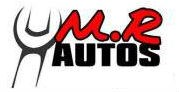 M R Autos