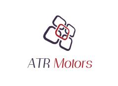 ATR Motors