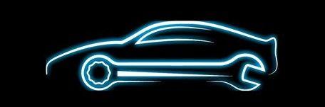 SJW Autos Ltd