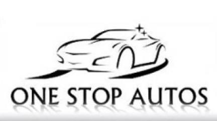 ONE STOP AUTO'S