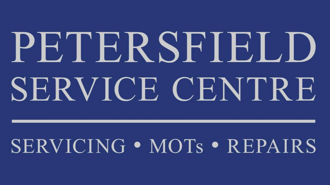 Petersfield Service Centre Ltd