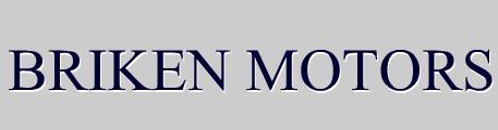 Briken Motors