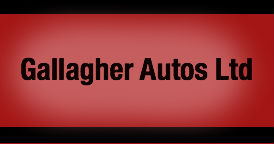 Gallagher Autos Limited