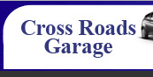 Cross Road Garage