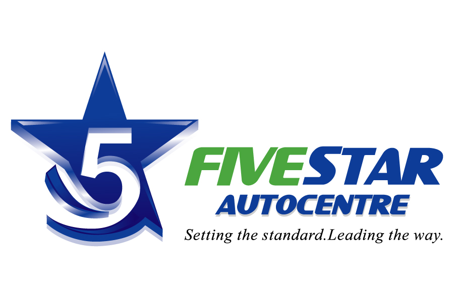 Five Star Autocentre