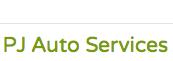 P J Auto Services
