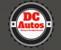 D C Autos