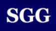 S G G Dunsfold Park
