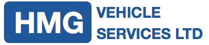 HMG Vehicle Services Ltd