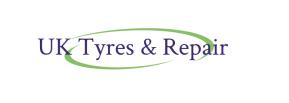 UK Tyres & Repair