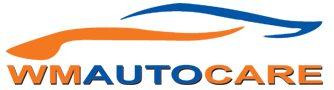 WM Autocare