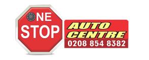 One Stop Auto Centre