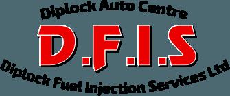 Diplock Fuel Injection Services Ltd