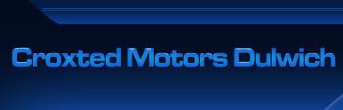 Croxted Motors Dulwich