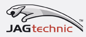 Jagtechnic