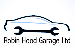 Robin Hood Garage Ltd