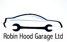 Robin Hood Garage Ltd