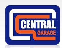 Central Garage (Lichfield) Ltd