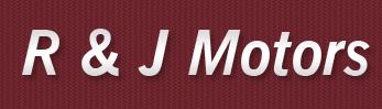 R & J Motors