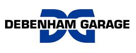 Debenham Garage