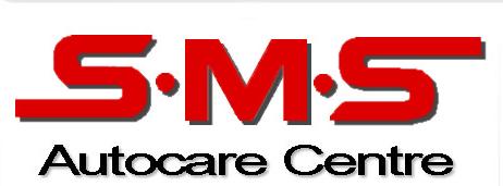 SMS Autocare