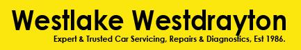 Westlake West Drayton