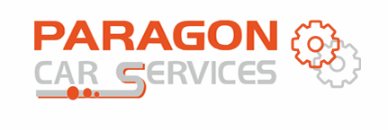 Paragon Car Services Ltd