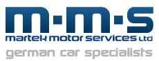 Martek Motor Services