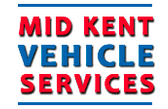 Mid Kent Vehicle Services - Aylesford
