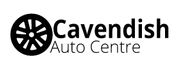 Cavendish Auto Centre Ltd