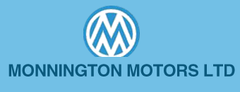 Monnington Motors Ltd