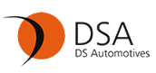 D S Automotives