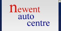Newent Auto Centre