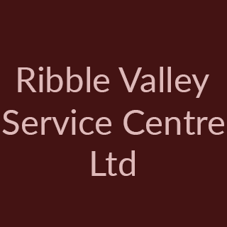 Ribble Valley Service Centre Ltd