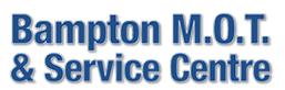 Bampton MOT and Service Centre