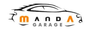 Manda Garage