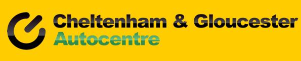 Cheltenham & Gloucester Autocentre