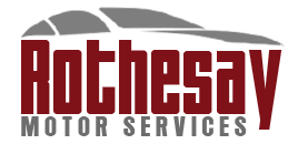 Rothesay Motor Services