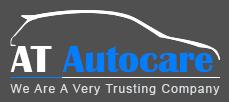 A T Autocare Ltd