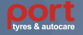 PORT TYRES AND AUTOCARE LTD