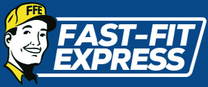 Fast Fit Express