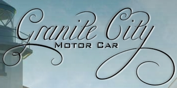 Granite City Motors