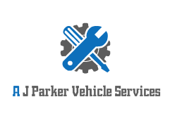 Parker Vehicle Services