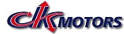 CK Motors Ltd