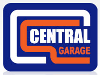 Central Garage (lich) Ltd