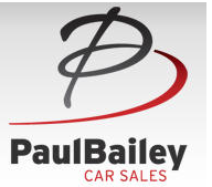 PAUL BAILEY CAR SALES LIMITED